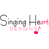 Singingheartlogo_01_medium