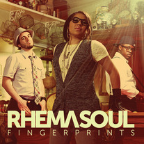 Rhema_cdfingerprints-w420_medium