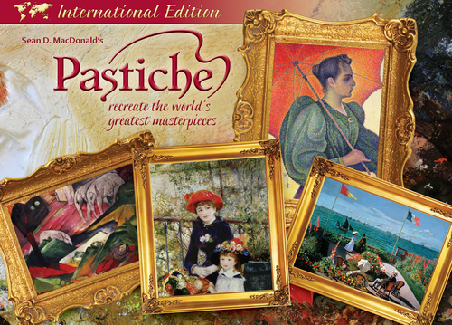 Pastiche_202nd_20ed_original