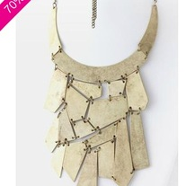 Necklace_201_medium