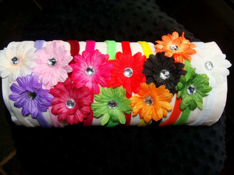 Skinny_band_flower_headband_collection_newborn_soft_stretch_handmade_handpicked_boutique_original