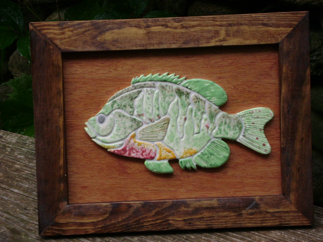 Sunfish_20framed_original
