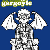 Teenagegargoyle_storefront_medium