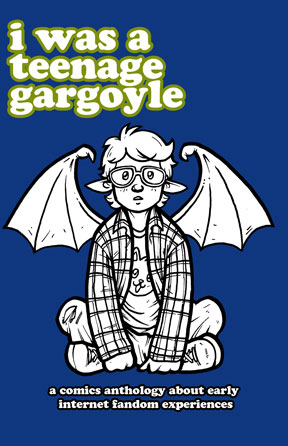 Teenagegargoyle_storefront_original