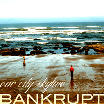 Bankrupt_fullcolor_medium