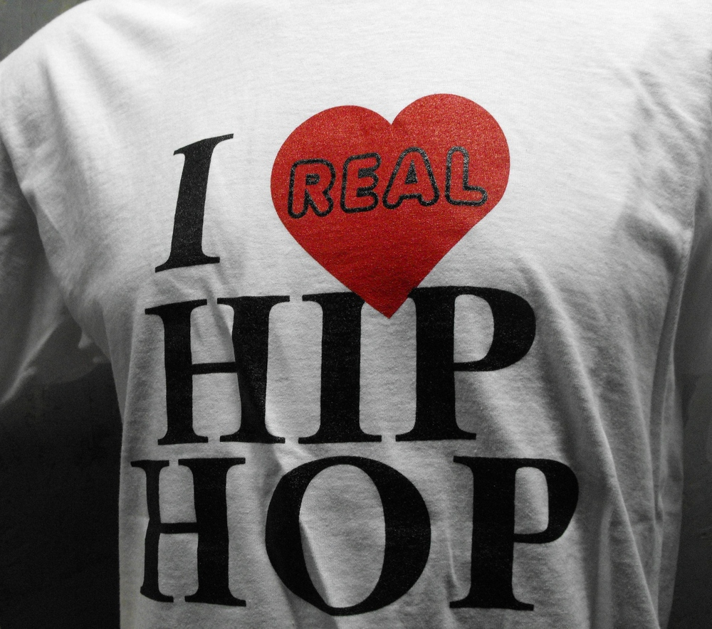 I_love_real_hiphop_original