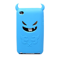 Blue Devil Caze (iPod Touch 4G)