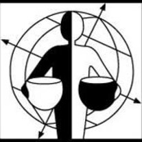 Fairtradesymbol_medium