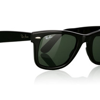 Ray-ban-spring2010-collection-5_medium
