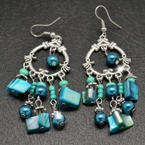 Aqua_20dangle_20earrings_medium