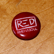 Red_1in_button_04_medium