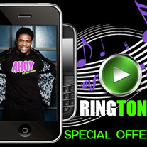 Ringtones-offer_medium