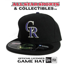 Co_20rockies_20cap_medium