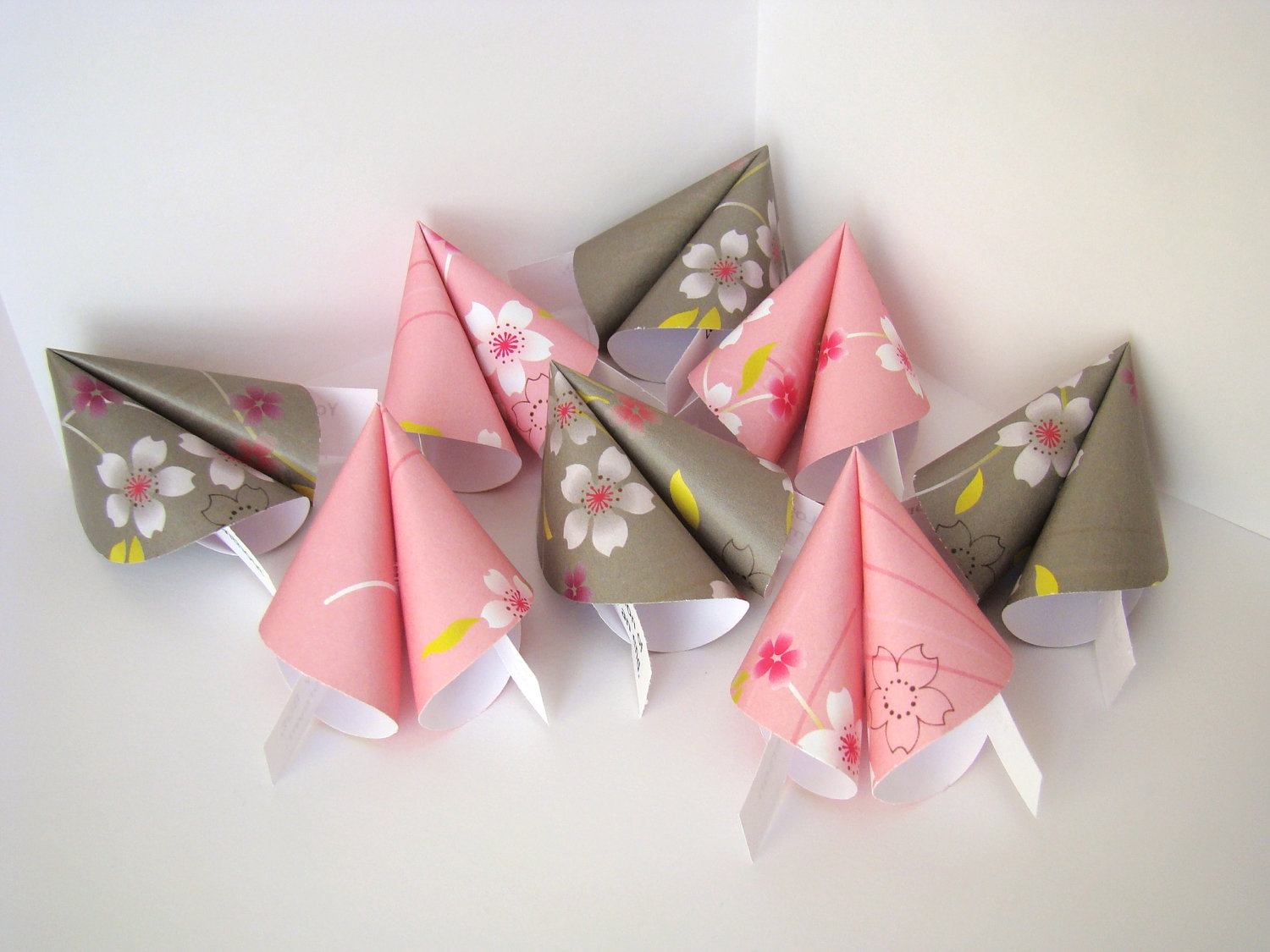 Fortune-A-Day - 365 Origami Fortune Cookies · Origami Delights ...