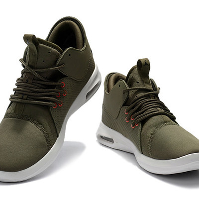 27ff74b21f03 2018 Men Basketball Sports Shoes On Sale · YogaCloth · Online Store Powered  by Storenvy