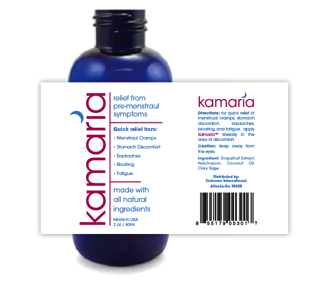 Kamaria_20bottle_20(1)_original