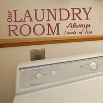 Our_20laundry_20room_20dark_20red500_medium