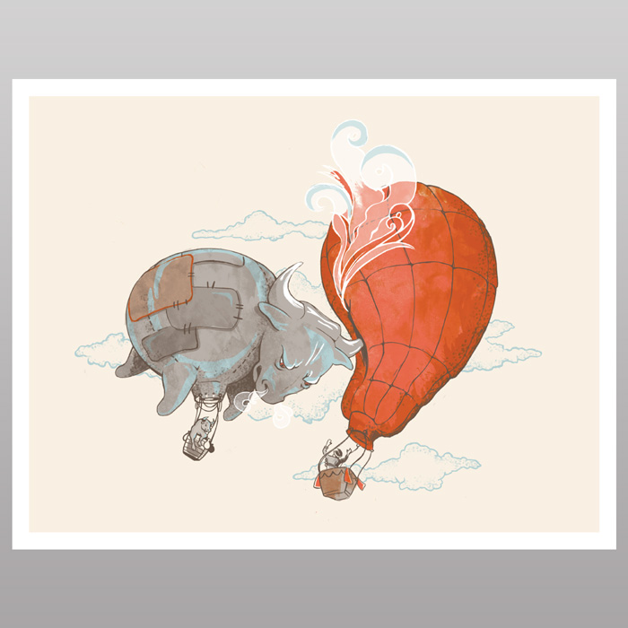 Hot-air-bulloon_print_original