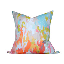 Watercolor-ikat-throw-pillow-white-background_medium