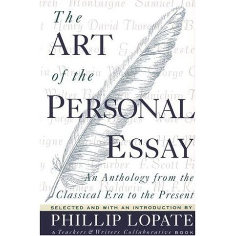 Art Essays For College