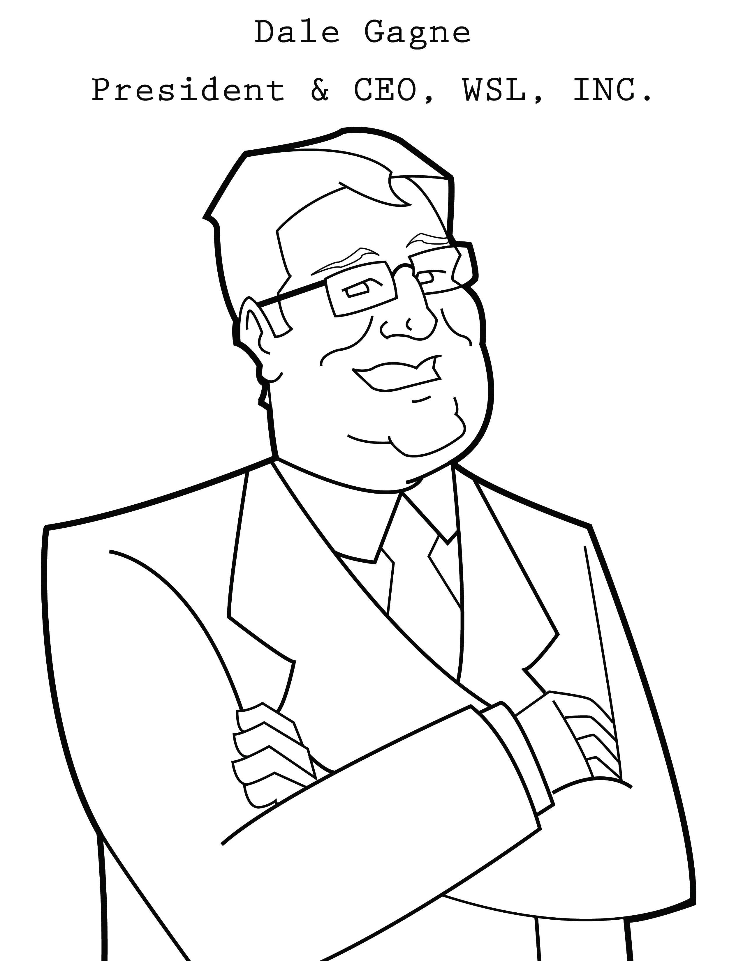 john cena coloring pages - photo#36