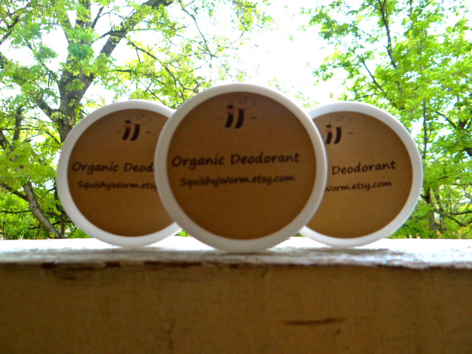 http://squishyworm.storenvy.com/products/3280671-organic-deodorant-paste-lavender-and-tea-tree-no-harsh-chemicals-vegan-a
