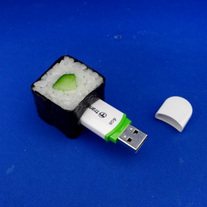Cucumber_20roll_20sushi_20ver.2_20usb_20flash_20drive_medium