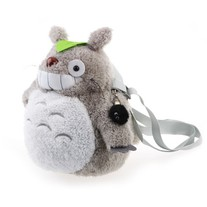Laughing_20totoro_20aslant_20bag-handbag_medium