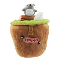 Large-totoro-plush-storage-box_medium