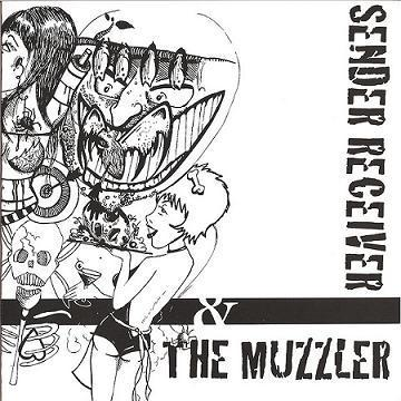 Sender-receiver-sender-receiver-and-the-muzzler(split)-20120129045436_original