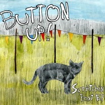 Button_20up_20ep_medium