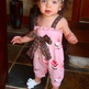 Kaylyn_in_the_cupcake_romper_and_headband_and_sandals_original_small