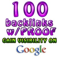 100-backlinks_medium