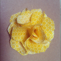 Yellow_20fabric_20flower_medium