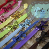 knotiebow headband