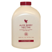 Aloe_berry_nectar_medium