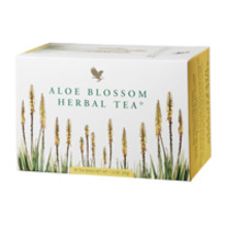 Aloe_blossom_tea_medium