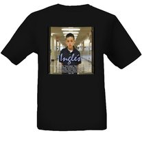 Merchandise_-_black_tshirt_front_medium