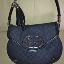 Gucci Bag Authentic EUC LIKE NEW, Don't forget Mom!!!
