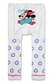 Minnie_on_white_with_flowers_pp_pants_busha_wholesale_kids_girls_childrens_boutique_pants_dress_original