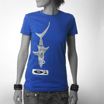 Bw-shark-womens-blue-front_medium