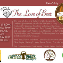 Loveofbeer_flyer_20upload_medium