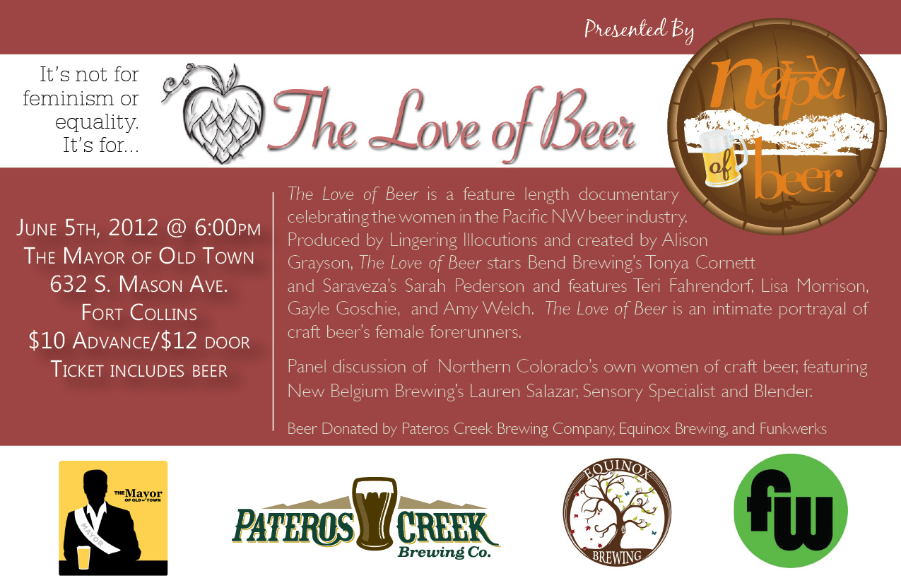 Loveofbeer_flyer_20upload_original