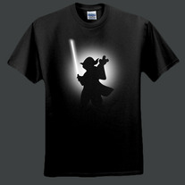 Yodas_dark_side-tee_medium