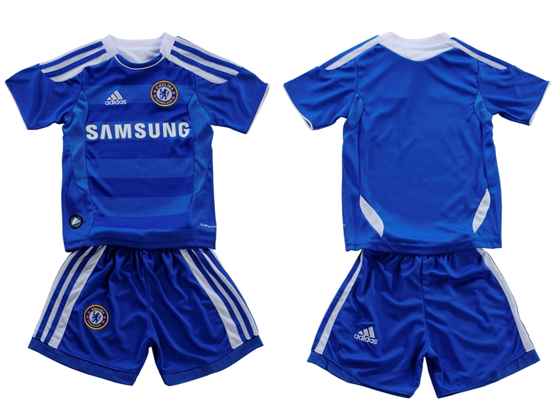 2011-2012_20chelsea_20club_20blue_20kids_20jerseys_20home_original