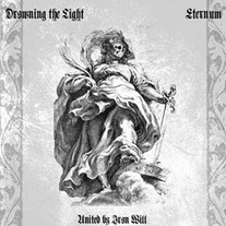 Drowningthelight-sternum_lrg_medium