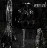 Necromental_original
