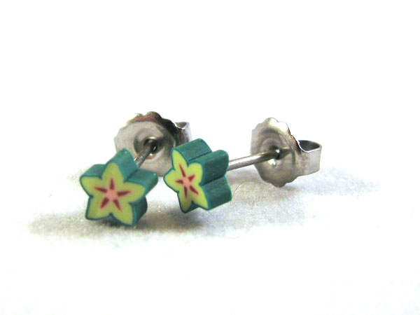 Green_20star_20earrings_original