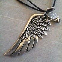 Angel_20wings_medium