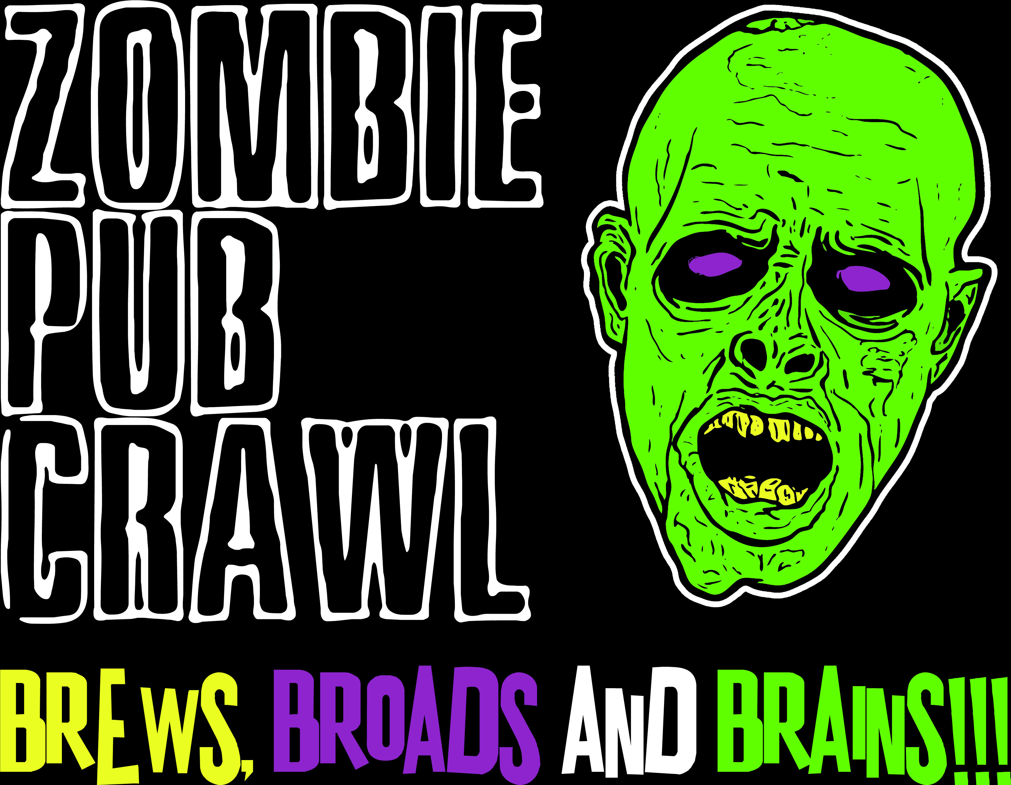 Zombie-pub-crawl_original
